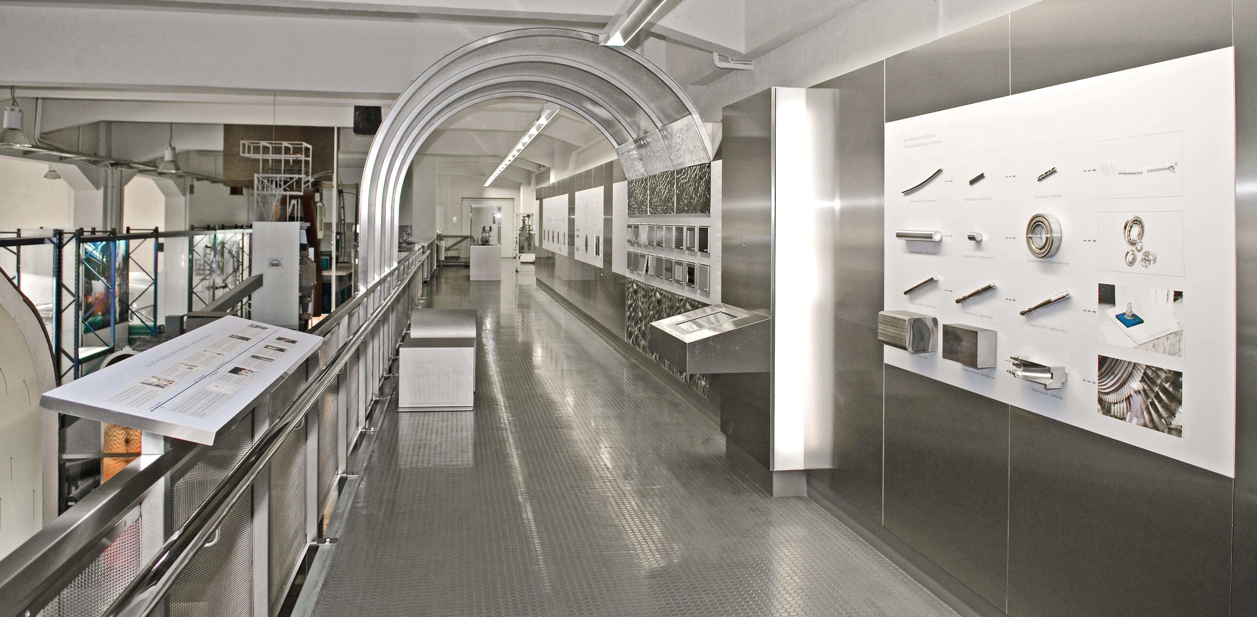 Ausgezeichnet Rostfreies Drahtgewebe Galerie - Der Schaltplan ...