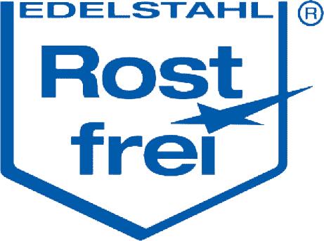 Informationsstelle Edelstahl Rostfrei